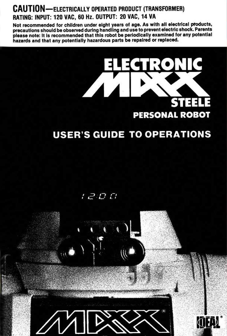starlily unicorn instruction manual pdf