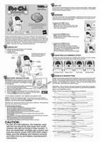 zoomer chomplingz instruction manual pdf