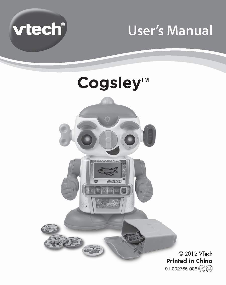 wiring diagram vtech cogsley wiring diagram  wiring diagram vtech cogsley wiring diagramwiring diagram vtech cogsley wiring diagram librarycogsley learning robot by vtech