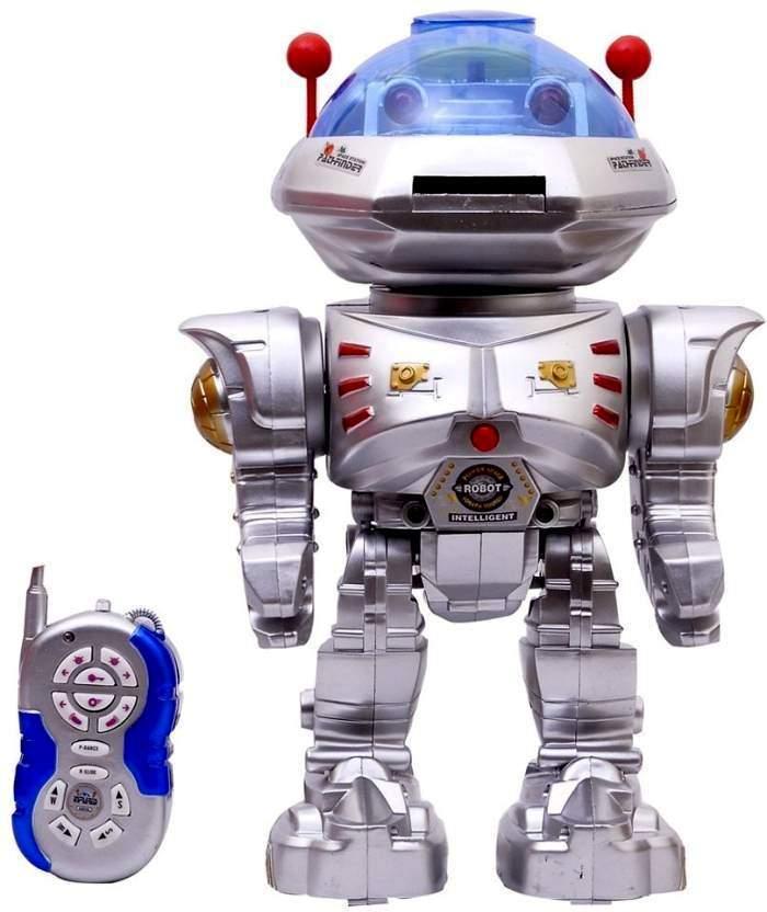 robot rebus az opciókért módszer a pénzkeresésre az interneten afrodita vélemények