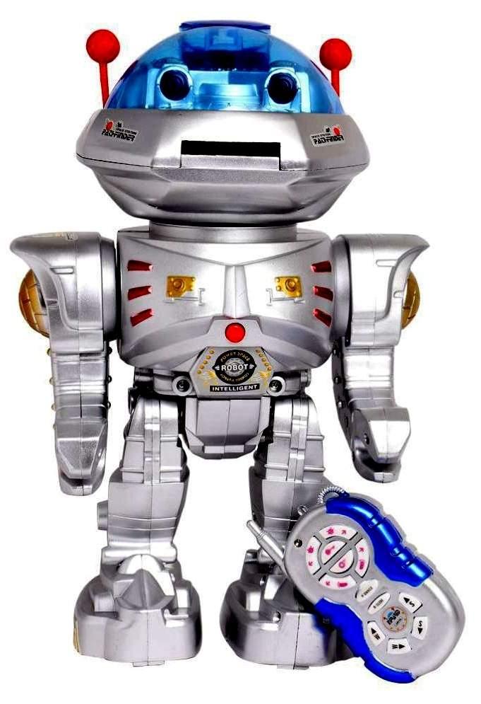 robot rebus az opciókért hogyan működnek az interneten és keresnek
