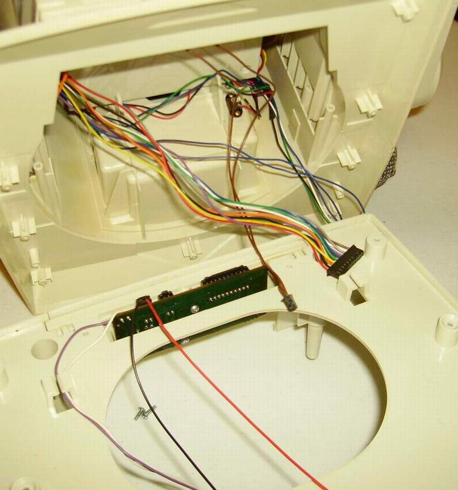 wire harness embly boards painless wire harness atv