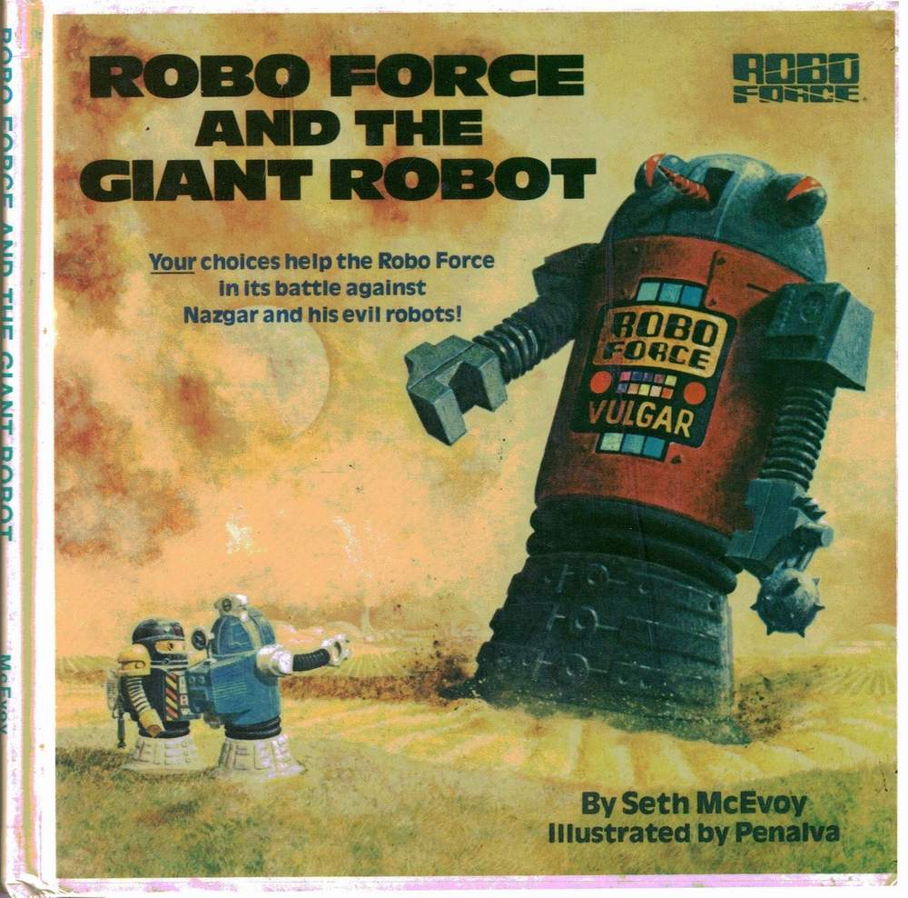 RoboForce_Giant