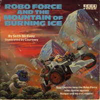 RoboForce_Mountain
