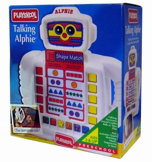 http://www.theoldrobots.com/images19/alphie53.JPG