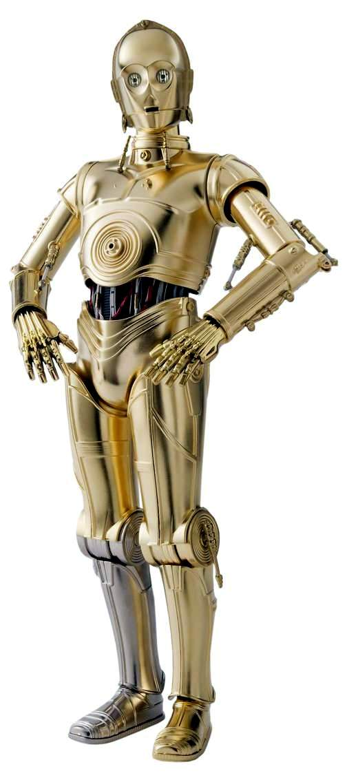protocol droid with Movie5 on Pop Star Wars C 3po Bobble Head moreover 361762392681 as well Mandalorian Quotes as well Backgrounds1 besides Bluetooth Versions Walkthrough And Bluetooth 4 0 Low Energy Development Resources.