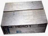 Hero Robot Boxes
