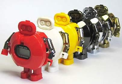 Robots (2005) - IMDb