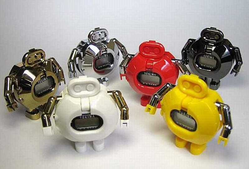 Watch I, Robot Online   Watch Full I, Robot (2004) Online ...
