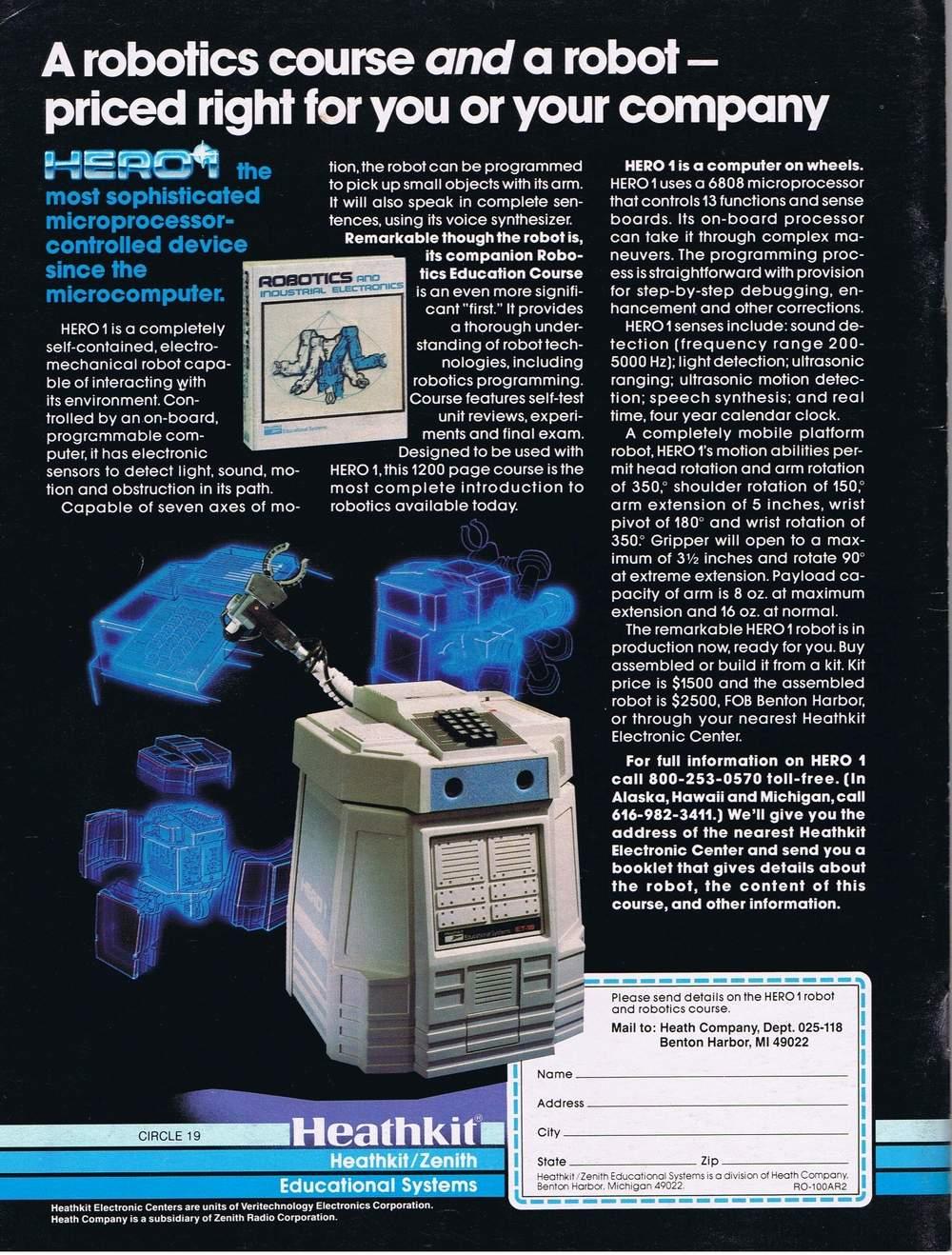 Heathkit_Robot-6.JPG