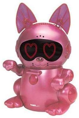 http://www.theoldrobots.com/images64/Meow-Chi-233.JPG