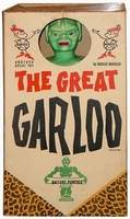 Great Garloo Robot